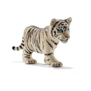 Schleich Vit Tigerunge 14732
