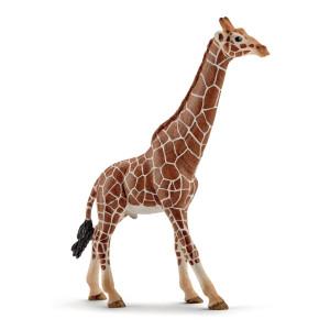 Schleich Giraffhane 14749