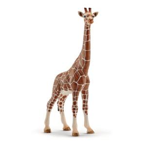 Schleich Giraffhona 14750