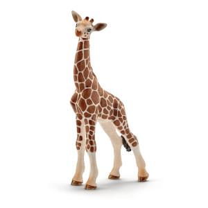 Schleich Giraffunge 14751
