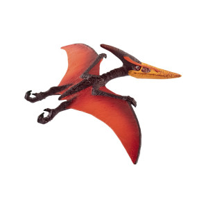 Schleich Pteranodon 15008