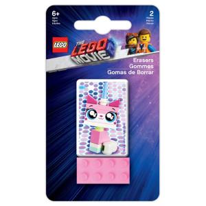LEGO® Movie 2 Suddgummiset Unikitty