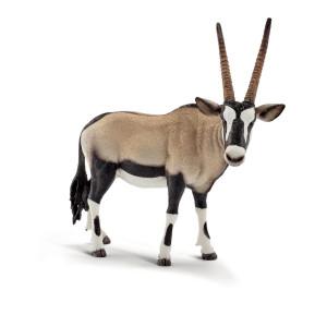 Schleich Oryxantilop 14759