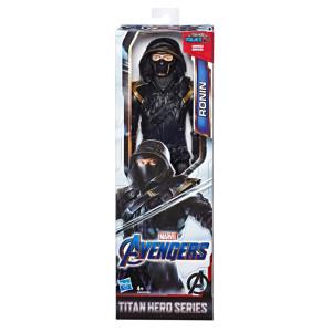 Avengers Titan Hero Ronin