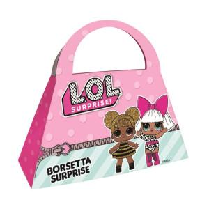 L.O.L. Surprise Bag