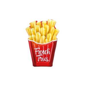 INTEX French Fries Badmadrass