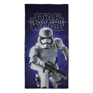 Handduk Star Wars 70x140cm