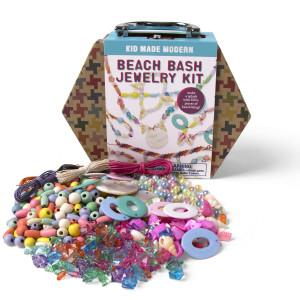 Kid Made Modern Beach Bash Pysselväska