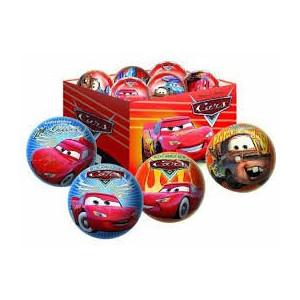 Disney Cars Boll 15cm