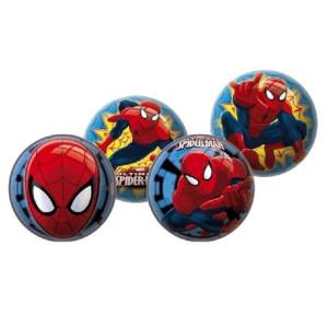 Spiderman Boll 15cm