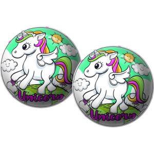 Unicorn Boll 23 cm