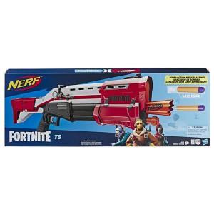 NERF Fortnite TS Snobby Snotty