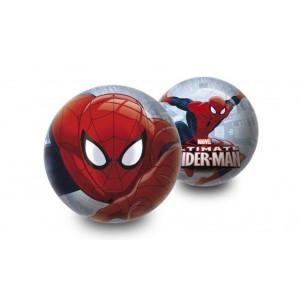 Spiderman Boll 23cm