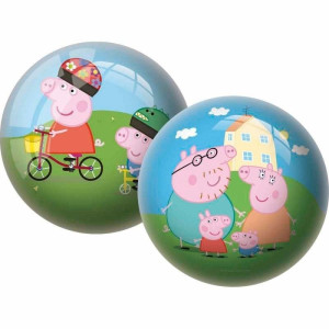 Peppa Pig Boll 23 cm