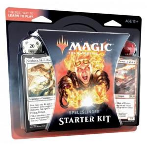 Magic Core 2020 Starter Kit