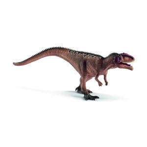 Schleich Gigantosaurus Ungdjur 15017
