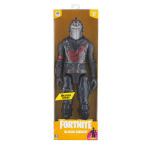 FORTNITE Victory Figur Black Knight