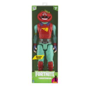 FORTNITE Victory Figur Tomatohead