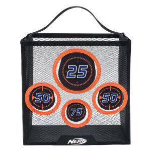 Nerf Portable Target