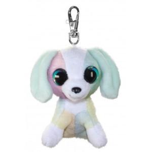 Lumo Spotty Hund Mini Clip