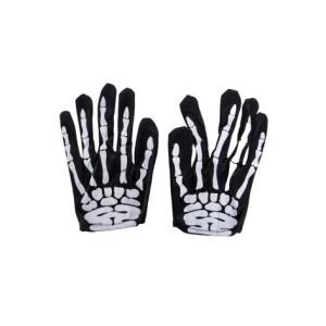Handskar Skelett