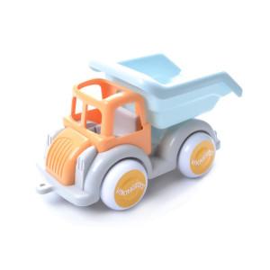 Viking Toys Ecoline Tipplastbil