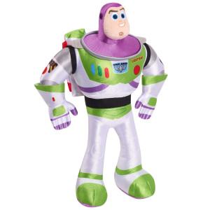 Toy Story Mjukdjur med ljud Buzz Lightyear