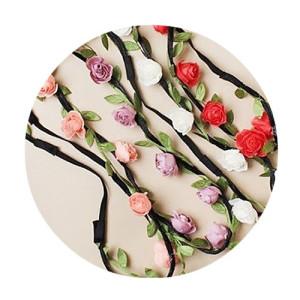 Krans Små rosor