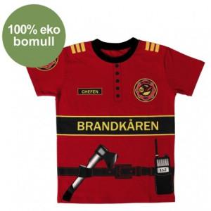 T-Shirt Brandman