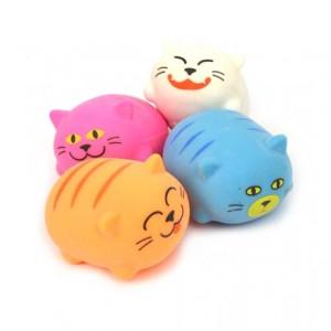 Cat Squeeze Squishy