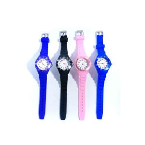 Armbandsur Klocka för barn