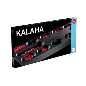 Alga, Kalaha