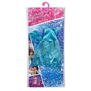 Disney Princess Dockkläder Jasmin