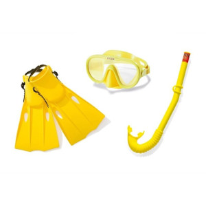 Intex Play Snorkelset