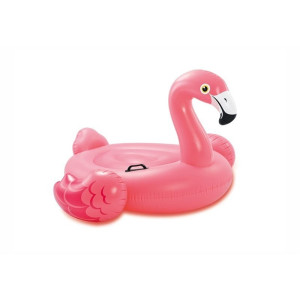 INTEX Flamingo Ride-On
