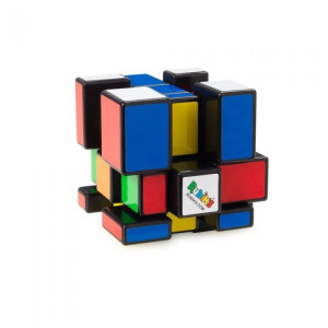 Rubiks Blocks
