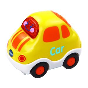 Vtech Toot-Toot Driver Bil