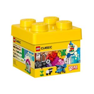 LEGO® Classic Fantasiklossar 10692