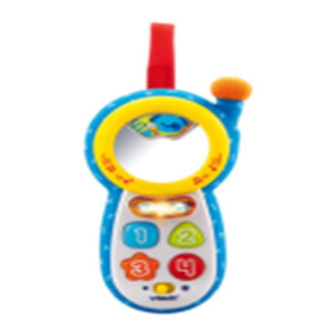 Vtech Bebistelefon