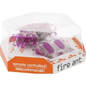 HEXBUG Fire Ant Lila
