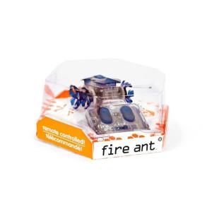 HEXBUG Fire Ant Blå
