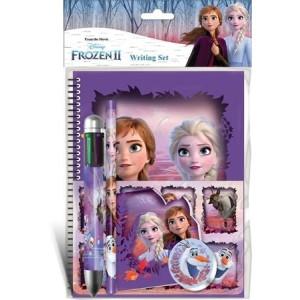 Frozen 2 Skrivset