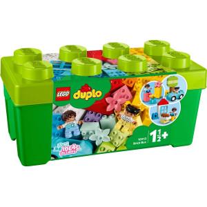 LEGO® Duplo Klosslåda 10913