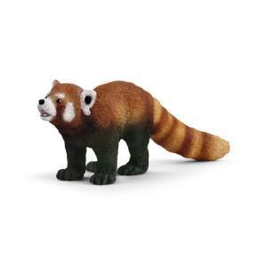 Schleich Wild Life Röd Panda 14833