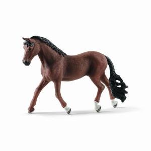 Schleich Horse Club Trakehnare valack 13909