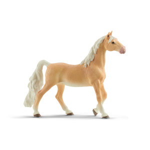 Schleich Horse Club American saddlebred Sto 13912