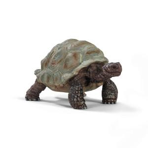 Schleich Wild Life Jättesköldpadda 14824