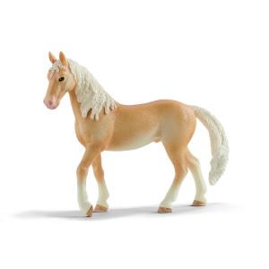 Schleich Horse Club Achaltekeerhingst 13911