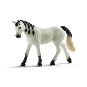 Schleich Horse Club Arabhäst Sto 13908