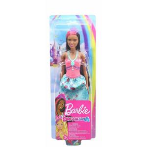 Barbie Dreamtopia Princess Lila Tiara GJK15